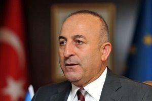 Çavuşoğlu, 21 Ocak'ta Bağdat'a gidiyor.12031