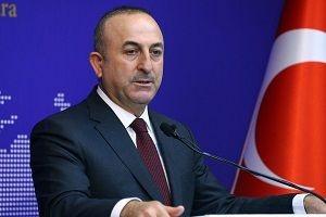 Dışişleri Bakanı Çavuşoğlu Katar'a gidiyor!.14716