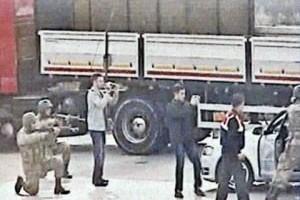MİT TIR'ları savcısı tutuklandı!.22880