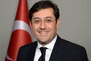 Beşiktaş Belediyesi'ne soruşturma.11112