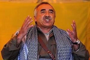 PKK'nın randevu defteri ortaya çıktı.23303