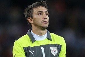 Muslera, Konyaspor maçına çıkmak istiyor.14098