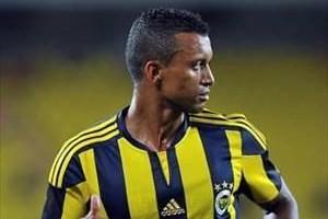 Fenerbahçe haftayı kayıpsız atlattı: 1-0.15542