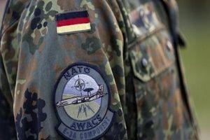 Almanya, Konya'dan da çıkacak!