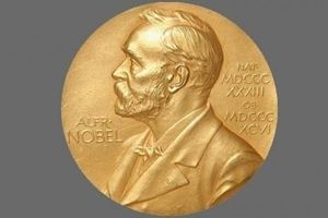 Nobel Ekonomi ödülü sahibini buldu!.12925