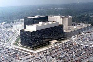NSA civarında çatışma çıktı.26225