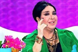 Nur Yerlitaş'ın sözlerine suç duyurusu!.21472