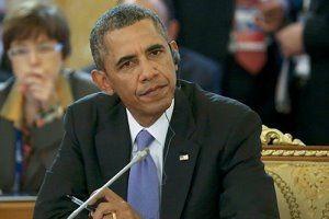 Obama: DAEŞ'i yeneceğiz.17215