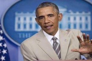 Obama seçmene seslendi: Sizi duyuyorum.15206
