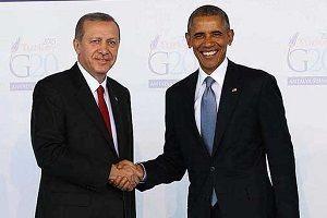 Erdoğan: Obama bizi aldattı.15934
