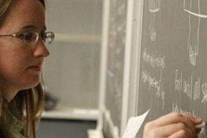 Sözleşmeli öğretmen atama sonuçlar açıklandı.11846