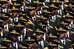 Askerlik k�sal�yor mu? 2013 askerlik ka� ay olacak?.31520