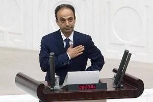 Osman Baydemir: Demirtaşlar, ülkenin onurlu geleceğinde yer alacak.14761
