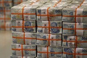 Antalyaspor'a servet kazandırıyor.25002