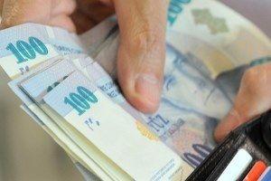 Asgari �cret 2014 - Asgari �cret ne kadar 2014 y�l� - Asgari �cret zamm� 2014.17400