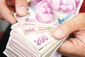2014 araba fiyatlar� ve 2014 arabalar - 2014 vergi aff� varm�? - 2014 KPSS.17075