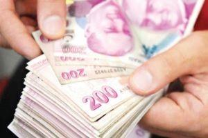 Enflasyon oran� 2014 - Memura enflasyon fark� 2014 - Emekli memur maa�lar� 2014.17075