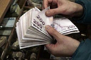 Esnafa 10 ay işsizlik maaşı.21715