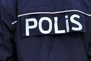 22 bin polis FETÖ'den ihraç edildi!.13836