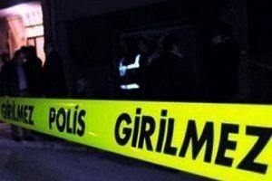Pendik'te bir binadan 2 ceset çıkarıldı!.14677