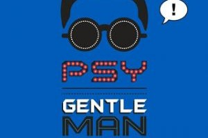 PSY Gentleman s�zleri lyrics / PSY Gentleman klibi izle.12094