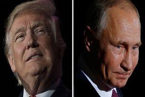 Trump Putin'den korkuyor!.14678