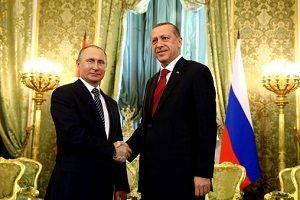 Erdoğan ve Putin'den flaş açıklamalar!.24141