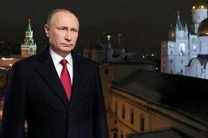 Rusya ve Suudi Arabistan anlaşmaya vardı.13215