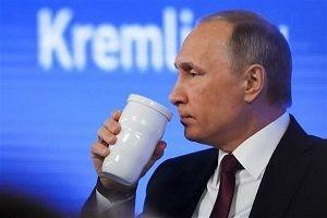 Rus lider Putin çok sert konuştu!.14592