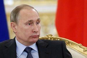 Putin ile Erdoğan Astana'yı görüştü.14151