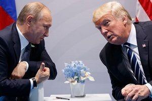 Putin'den çarpıcı ABD yorumu.18680