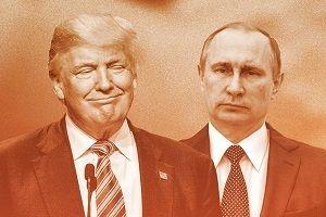 Rusya'dan ABD'ye çok sert uyarı!