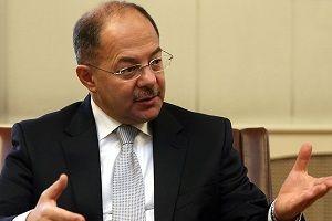 Sağlık Bakanı'ndan 'gizli oy' açıklaması