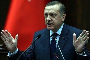 Erdoğan'ı çıldırtacak karikatürler.15532