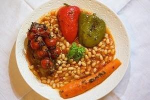 Protein zengini 10 etkili besin.23898