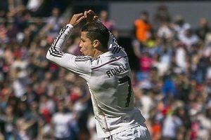 Ronaldo'nun ad� havaliman�na verilecek