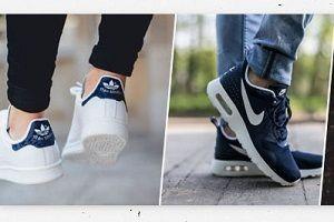 Yeni sezon çocuk spor ayakkabı modelleri piyasaya çıktı
