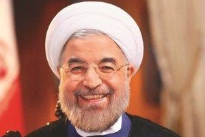 İran'dan ABD'nin kararına ilk tepki.15479
