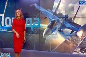 Sunucu: Hava bombardıman için mükemmel.20115