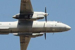 Rus uçağı düştü: 32 ölü!.11201