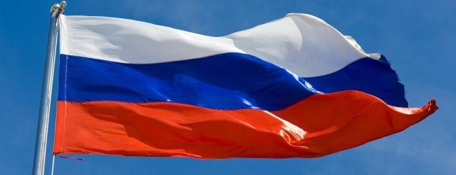 Rusya'dan kaza sonrası ilk açıklama