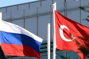 Rusya'dan sert Türkiye açıklaması!