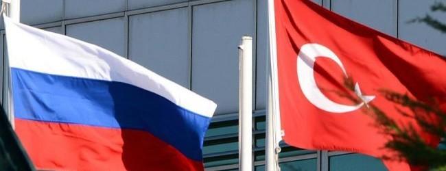 Rusya'dan beklenen açıklama