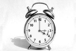 Saatler ne zaman ileri al�nacak 2014? Saatler neden ileri al�n�r?.15250