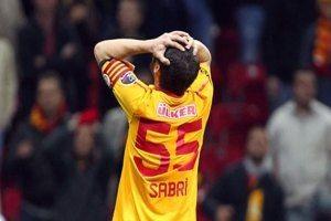GS Juventus 2013 ma�� saat ka�ta? Galatasaray Juventus ma�� 2013.16427