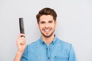 Saç ekimi dört mevsim yapılabiliyor!.10709