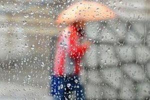 Haziran sağanak yağış bırakacak!.24277