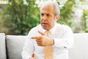 Şamil Tayyar'dan CHP'li başkana destek.14364