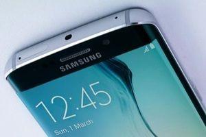 Samsung, Kore ve İran'a telefon vermedi.13800
