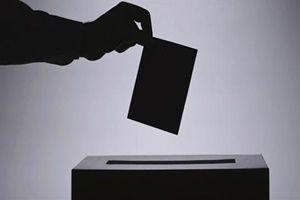 Referandumdan ilk sonuçlar.7548